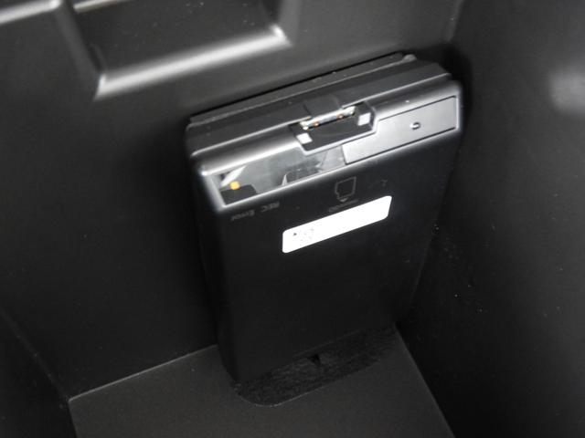 2.0i-S EyeSight SDナビ Rカメラ ETC(24枚目)