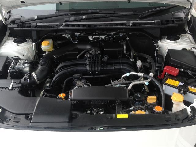 スバル インプレッサスポーツ 1.6i-Lアイサイト  元レンタカー 4WD