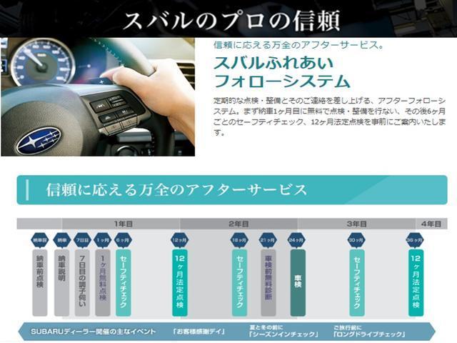 スバル インプレッサ WRX STI Aライン タイプS
