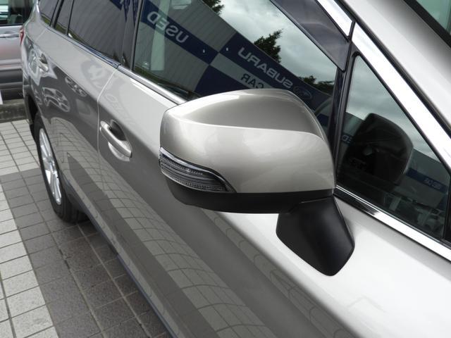 「スバル」「レガシィアウトバック」「SUV・クロカン」「宮城県」の中古車13