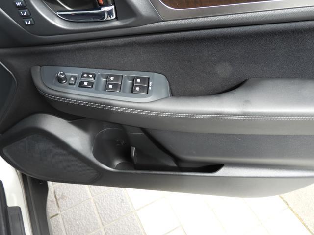 「スバル」「レガシィアウトバック」「SUV・クロカン」「宮城県」の中古車35