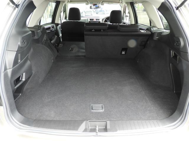 「スバル」「レガシィアウトバック」「SUV・クロカン」「宮城県」の中古車40