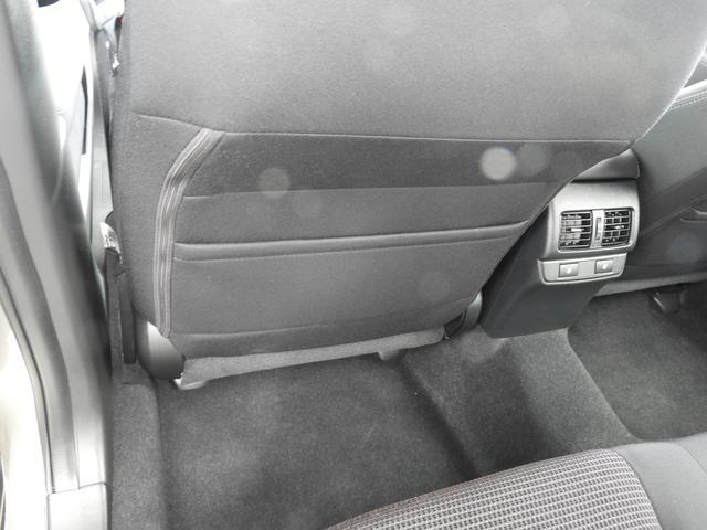 「スバル」「レガシィアウトバック」「SUV・クロカン」「宮城県」の中古車45