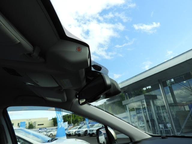 「スバル」「レガシィアウトバック」「SUV・クロカン」「宮城県」の中古車47