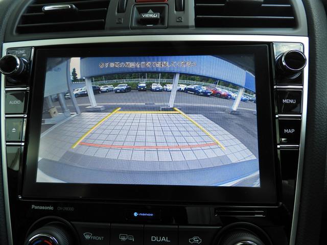 1.6STIスポーツアイサイト SDナビ ETC Rカメラ(28枚目)