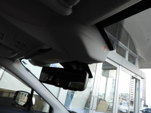 1.6STIスポーツアイサイト SDナビ ETC Rカメラ(34枚目)