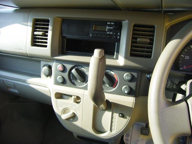 スズキ エブリイワゴン ウィズ 福祉車両 4WD