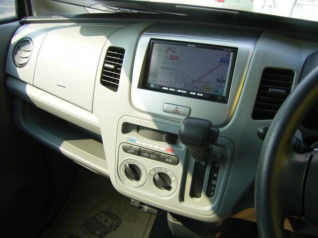 「マツダ」「AZ-ワゴン」「コンパクトカー」「福島県」の中古車11