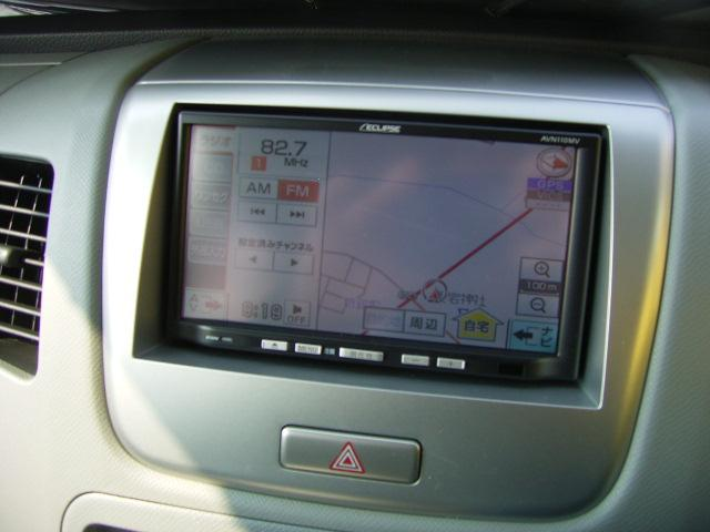 「マツダ」「AZ-ワゴン」「コンパクトカー」「福島県」の中古車13