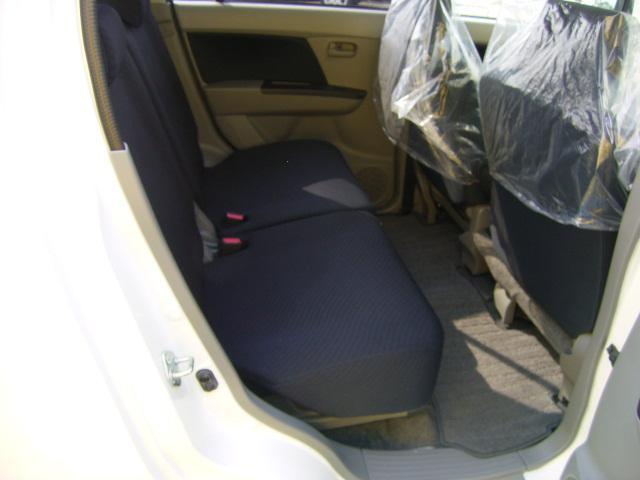 「マツダ」「AZ-ワゴン」「コンパクトカー」「福島県」の中古車15