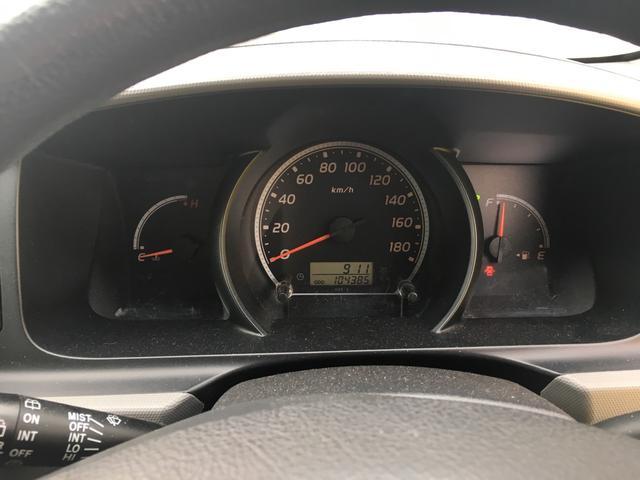 DX ロングD-TB 4WD ディーゼル車 キーレス(9枚目)