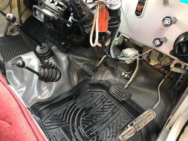 「三菱」「ジープ」「SUV・クロカン」「福島県」の中古車2
