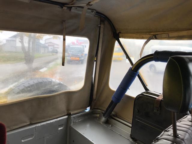 「三菱」「ジープ」「SUV・クロカン」「福島県」の中古車11