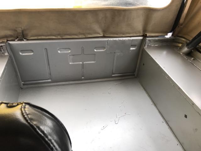 「三菱」「ジープ」「SUV・クロカン」「福島県」の中古車12