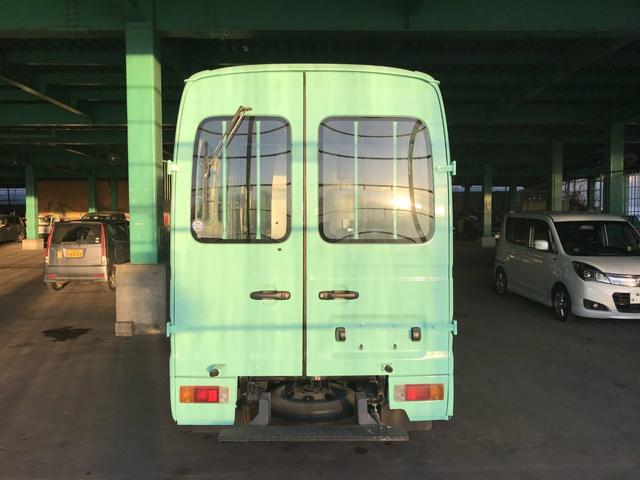 「トヨタ」「ダイナアーバンサポーター」「その他」「福島県」の中古車3