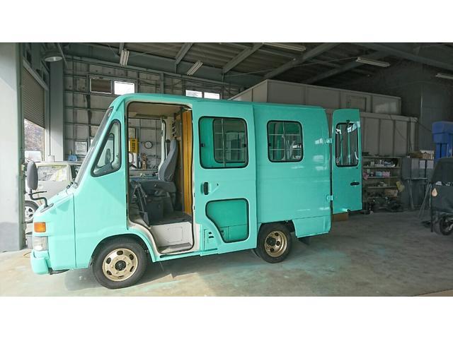 「トヨタ」「ダイナアーバンサポーター」「その他」「福島県」の中古車11