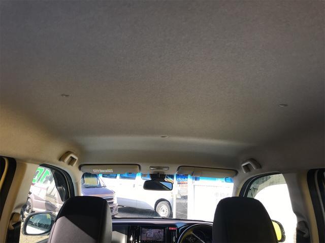 「ホンダ」「N-WGNカスタム」「コンパクトカー」「福島県」の中古車8