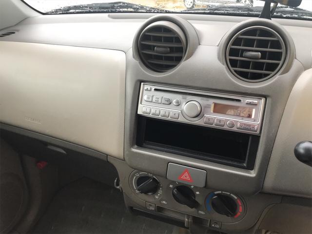 「マツダ」「キャロル」「軽自動車」「福島県」の中古車16