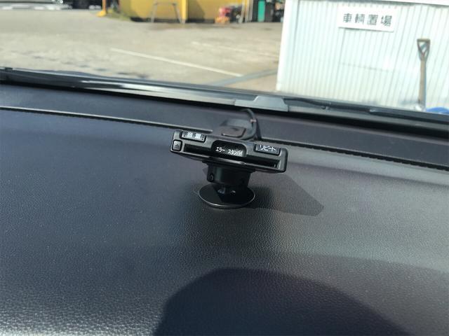 「ホンダ」「フィット」「コンパクトカー」「福島県」の中古車25