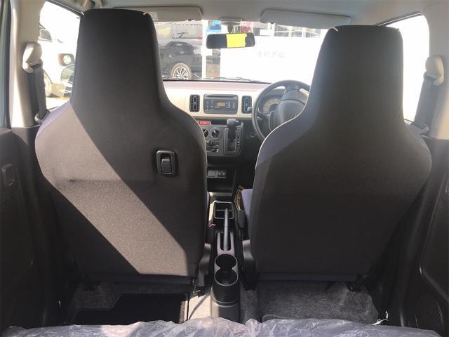 L 4WD キーレスエントリーシステム Aストップ(8枚目)