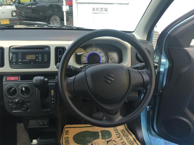 L 4WD キーレスエントリーシステム Aストップ(13枚目)