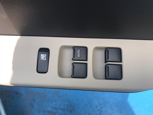 L 4WD キーレスエントリーシステム Aストップ(17枚目)