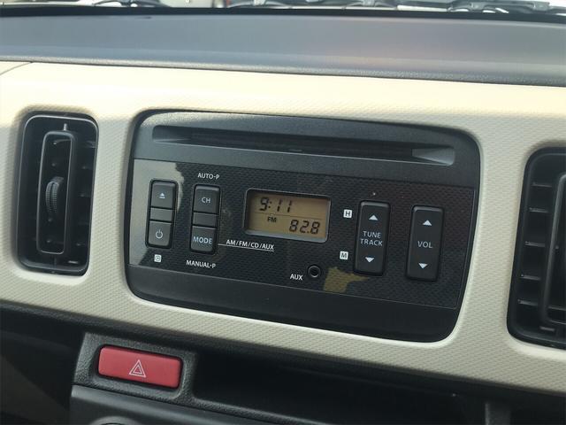 L 4WD キーレスエントリーシステム Aストップ(20枚目)