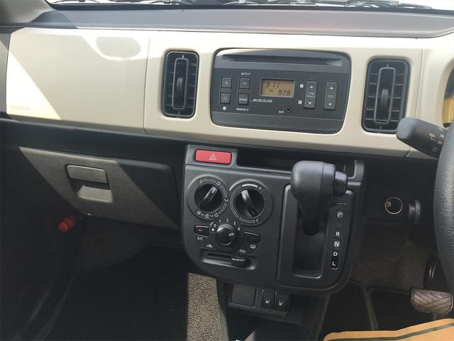 L 4WD キーレスエントリーシステム Aストップ(21枚目)