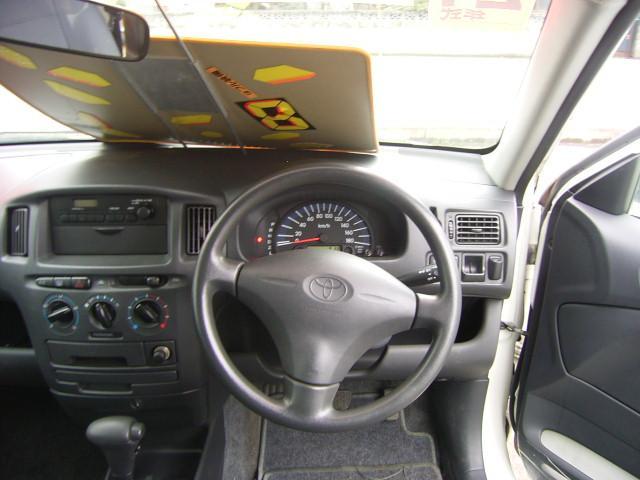 DX  4WD タイミングチェーン(8枚目)