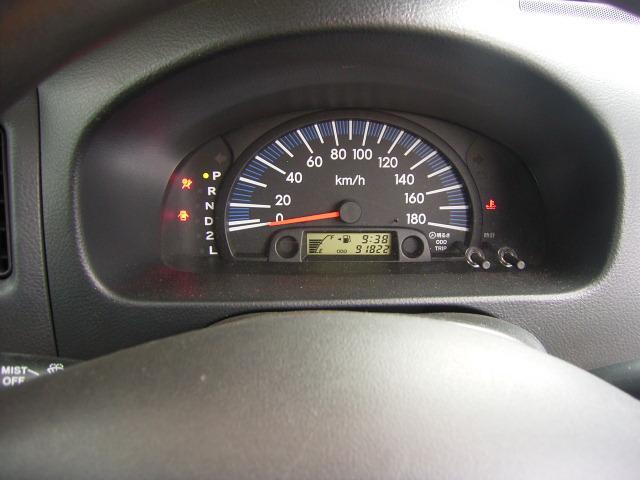 DX  4WD タイミングチェーン(10枚目)