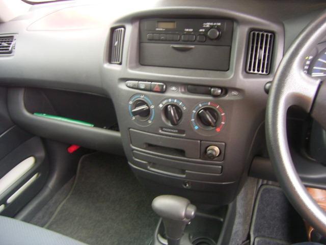 DX  4WD タイミングチェーン(11枚目)