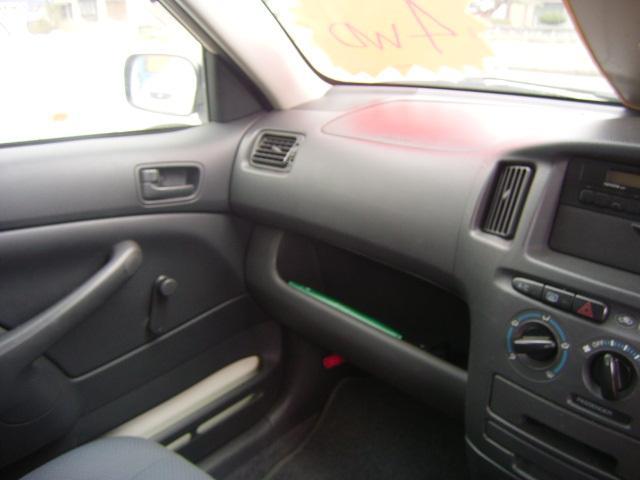 DX  4WD タイミングチェーン(12枚目)