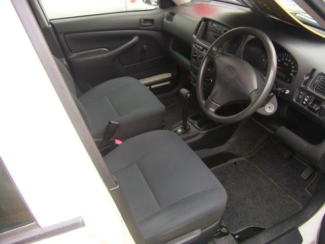 DX  4WD タイミングチェーン(13枚目)