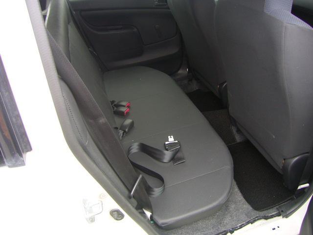 DX  4WD タイミングチェーン(14枚目)