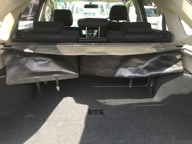 300G アルミ 4WD  ETC(5枚目)