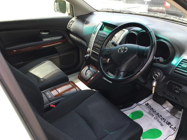 300G アルミ 4WD  ETC(10枚目)
