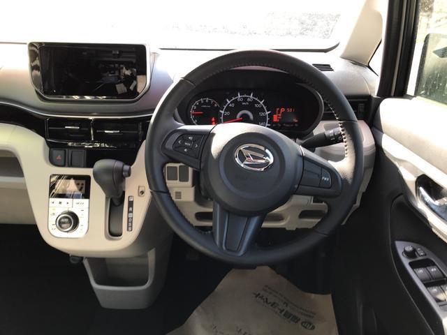 Xリミテッド SAIII 4WD 軽自動車(10枚目)