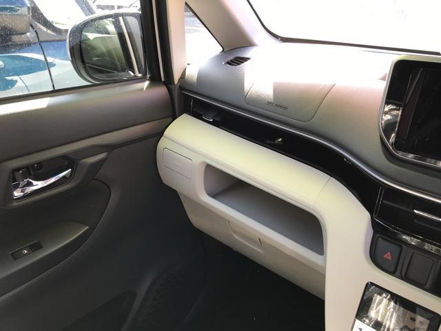 Xリミテッド SAIII 4WD 軽自動車(16枚目)