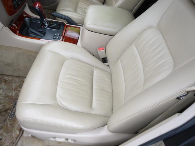 トヨタ ランドクルーザー100 シグナス サンルーフ 22AW