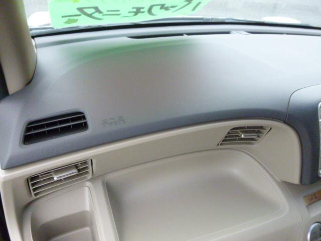 ホンダ ライフ G バックモニター ベンチシート スマートキー CD