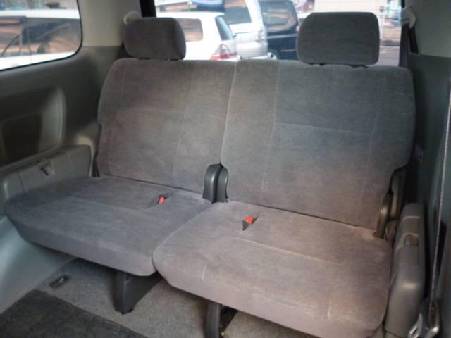 トヨタ ノア X リミテッド 社外HDDナビDVD再生 両電動スライドドア