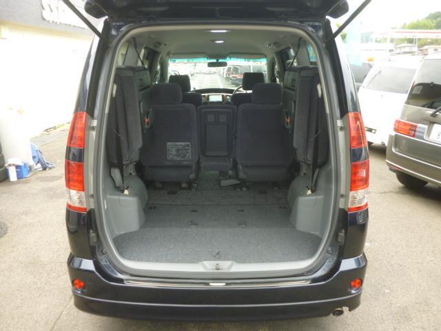 トヨタ ノア X Gセレクション SDナビDVD再生両 電動スライドドア
