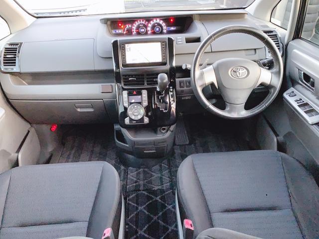 「トヨタ」「ヴォクシー」「ミニバン・ワンボックス」「宮城県」の中古車25
