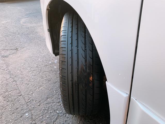 「トヨタ」「ヴォクシー」「ミニバン・ワンボックス」「宮城県」の中古車11