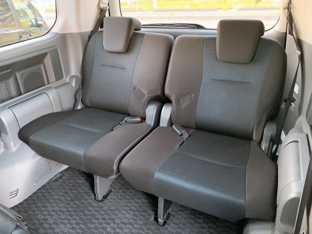 「トヨタ」「ヴォクシー」「ミニバン・ワンボックス」「宮城県」の中古車22