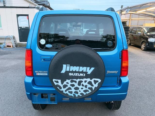 「スズキ」「ジムニー」「コンパクトカー」「宮城県」の中古車13