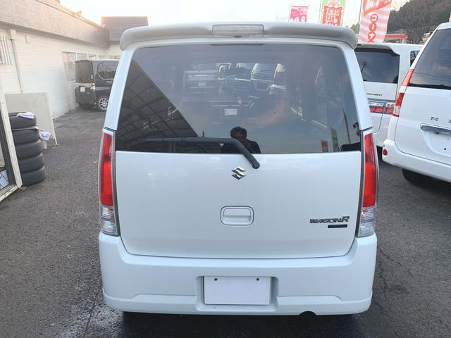 「スズキ」「ワゴンR」「コンパクトカー」「宮城県」の中古車13