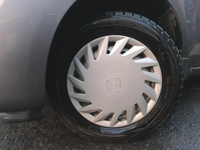 「ホンダ」「ゼスト」「コンパクトカー」「宮城県」の中古車10
