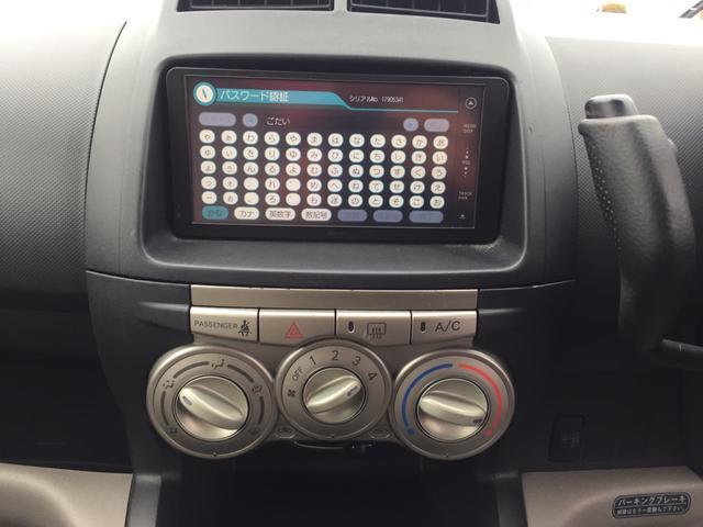 X 4WD/PS/PW/AC/エアバック/CAT(14枚目)