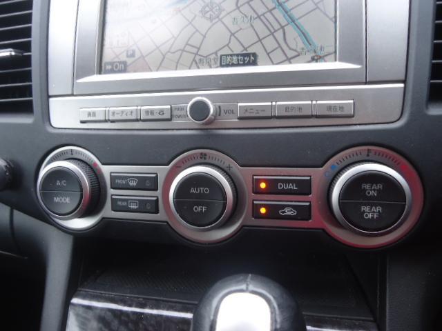 マツダ MPV 23T 両側電動スライドドア HDDナビ バックカメラ